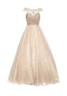 Платье To be Bride