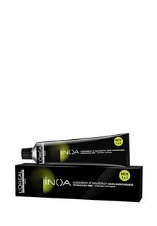 Краска для волос 8.3 LOreal Professional