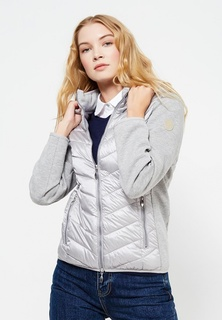 Куртка утепленная Wega