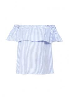 Блуза week by week