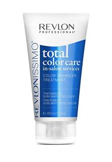 Маска для окрашенных волос Revlon Professional