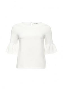 Блуза Contraposto