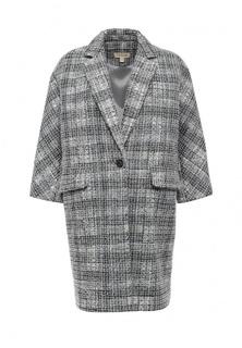 Пальто Devore