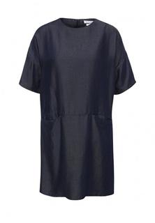 Платье джинсовое Native Youth