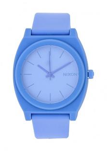 Часы Nixon