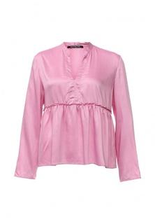 Блуза Pennyblack