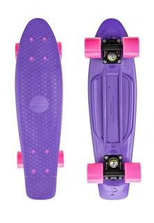 Скейтборд Penny