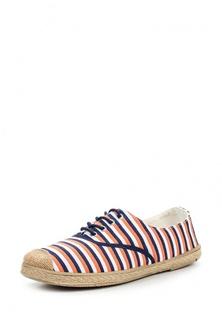 Ботинки Pezzano