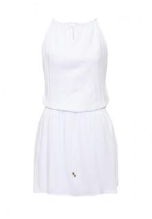 Платье пляжное Phax