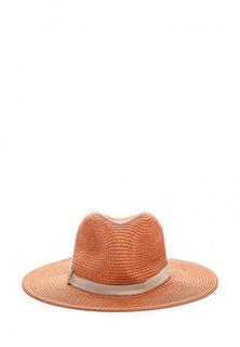 Шляпа Piazza Italia