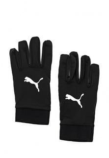 Перчатки футбольные Puma