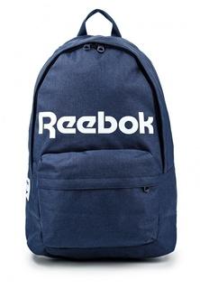 Рюкзак Reebok Classics