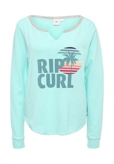 Свитшот Rip Curl
