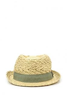 Шляпа R Mountain