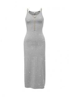 Платье SHK Mode
