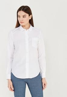 Рубашка Sonia by Sonia Rykiel
