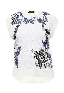 Блуза Sinequanone
