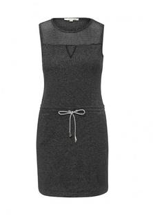 Платье Softy