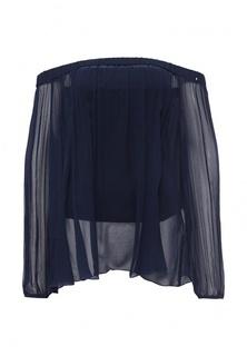 Блуза Sportmax Code