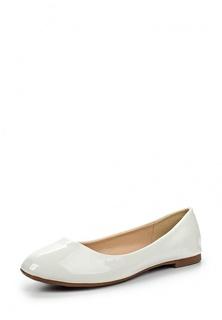Балетки Style Shoes