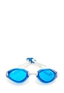 Очки для плавания Speedo