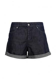 Шорты джинсовые Sportmax Code