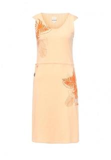 Платье Torstai