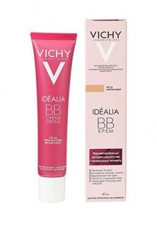 BB-Крем Vichy
