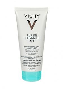 Лосьон для лица Vichy