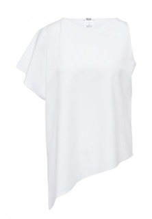 Блуза Wolford