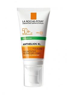 Гель для лица La Roche-Posay