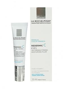 Крем для глаз La Roche-Posay