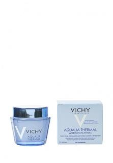 Крем Vichy