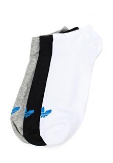 Комплект носков 3 пары adidas Originals