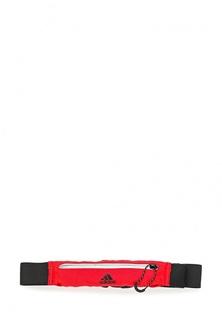 Пояс для бега adidas Performance
