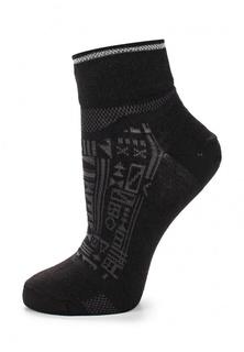 Носки adidas Performance