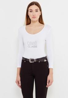 Лонгслив Cavalli Class