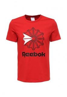 Футболка спортивная Reebok Classics