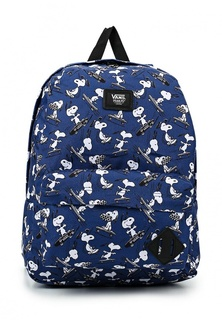 Купить женские рюкзаки Vans в интернет-магазине Lookbuck   Страница 2 8fbb699b0da