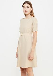 Платье Max&Co Max&Co
