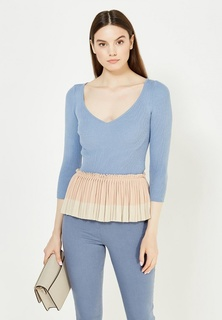 Пуловер Elisabetta Franchi