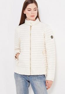 Куртка утепленная Michael Michael Kors
