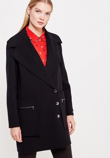 Пальто Sportmax Code
