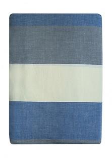 Комплект постельного белья Евро Arloni