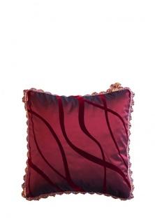 Подушка декоративная La Pastel