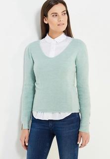 Пуловер Twin-Set Simona Barbieri