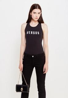 Боди Versus Versace