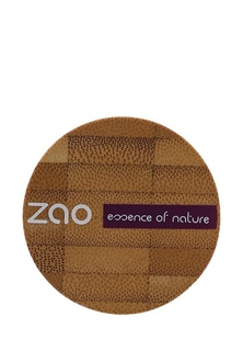 Тени для век ZAO Essence of Nature
