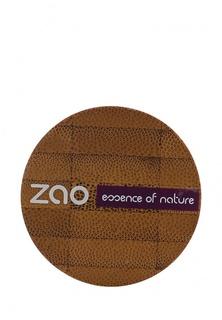 Тени для век ZAO Essence of Nature