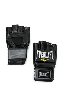 Перчатки ММА Everlast